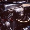 Horch Engine