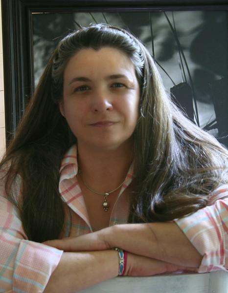 Me 2007