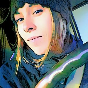 SketchGuru_20140420144308