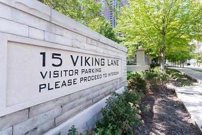 15 Viking Lane Photos ( Raj Pathk)DSC00697