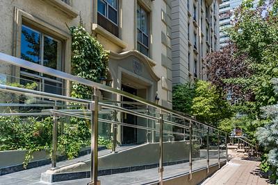 80 Charles Street East Photos (Katie Steinfeld )DSC09863-HDR