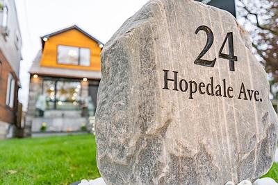 24 Hopedale AV Photos ( Marina Efstathiadis)_DSC9104