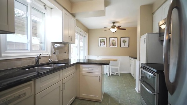 329 Camelot Court Burlington Real Estate Video UNBRANDED V1 BF