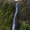 Risco Falls, Rabaçal