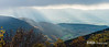 View from Mount Greylock, North Adams, MA
