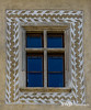 Windows of Dürnstein