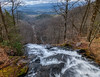 View from the Top - Amicolala Falls