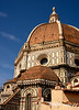Brunelleschi's Dome - The Duomo, Florence