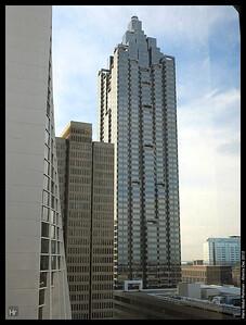 121207 Atlanta 3