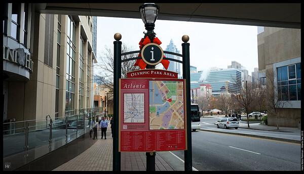 121207 Atlanta 9