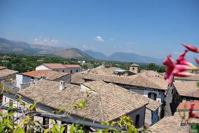 Abruzzo_Italien_2018