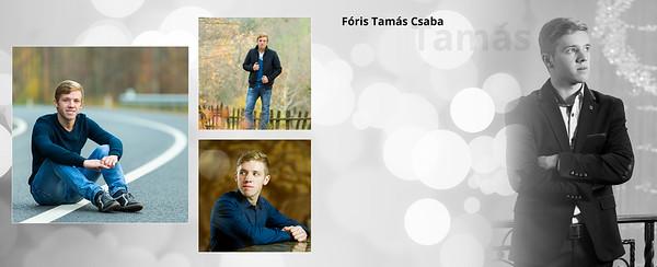 11-Fóris Tamás Csaba-Da