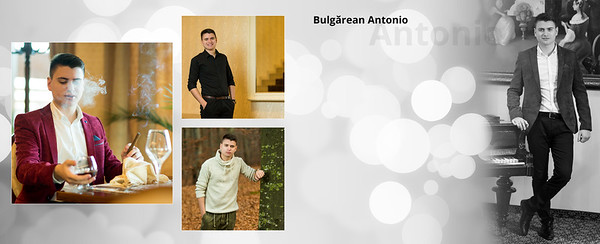 04-Bulgărean Antonio-Da