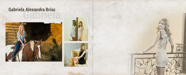 07-Brisc Gabriela-Da