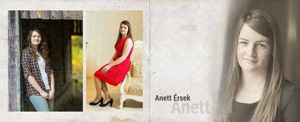 12-Ersek Anett-Da