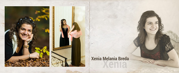 06-Breda Xenia-Da