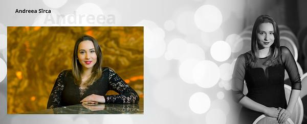 17-Sirca Andreea-Da