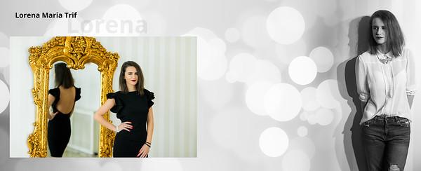 21-Trif Lorena-Da