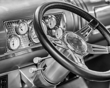 1948 Chevy Truck