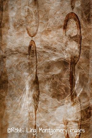 Silken Chains