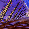 US Air Force Academy Cadet Chapel