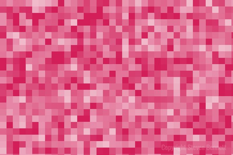 Mosaic Background 7