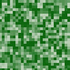 Mosaic Background 6