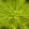 Abstract Background 2