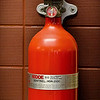 Artstinguisher