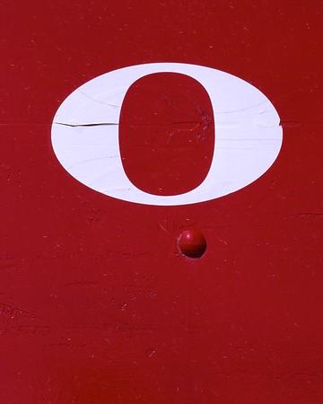 Red Zero