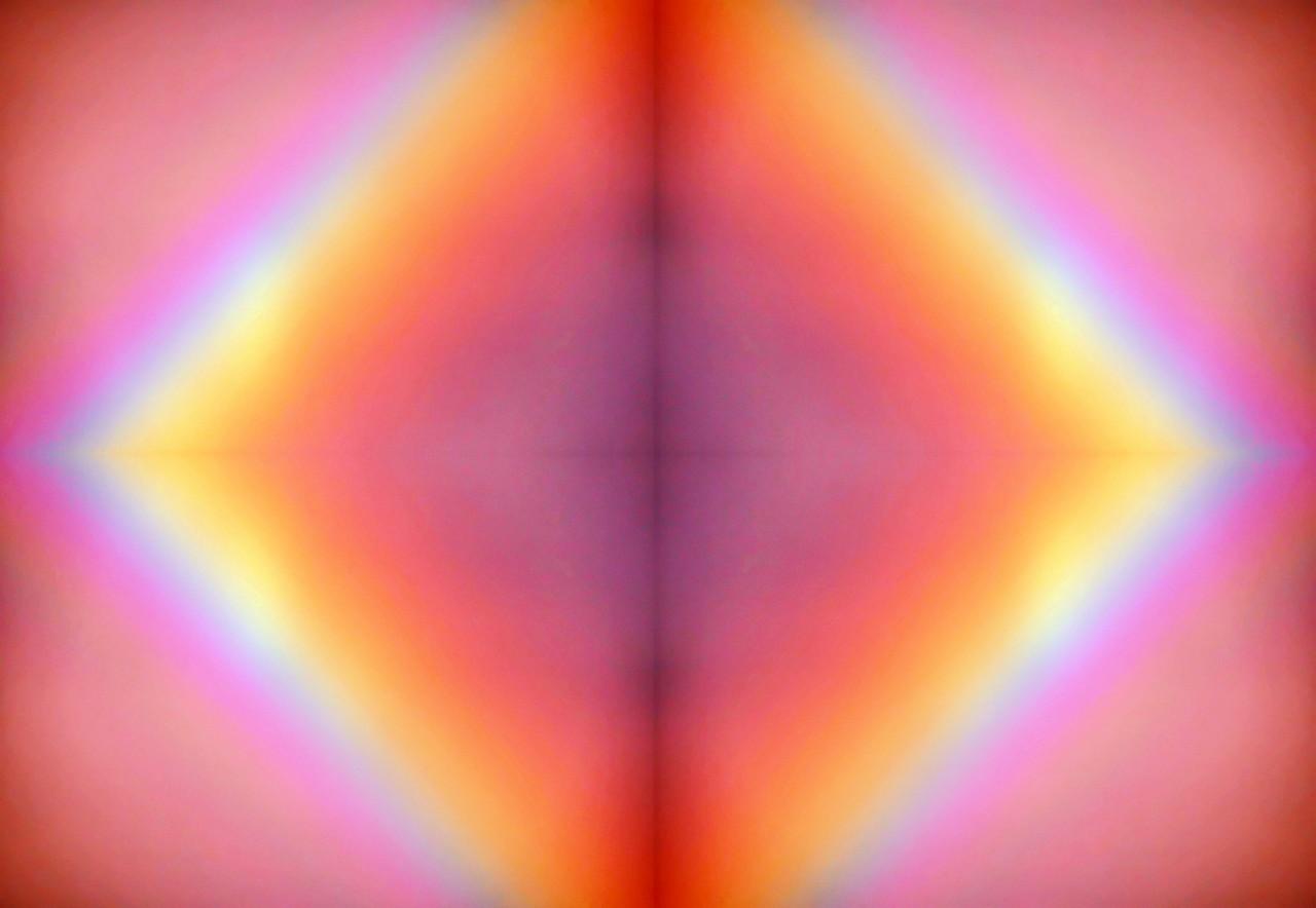 Rainbow Revisited 4