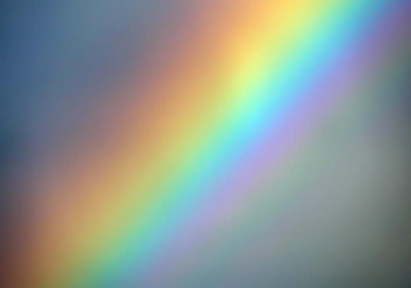 Spectrum 2