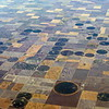 Farmland Geometry