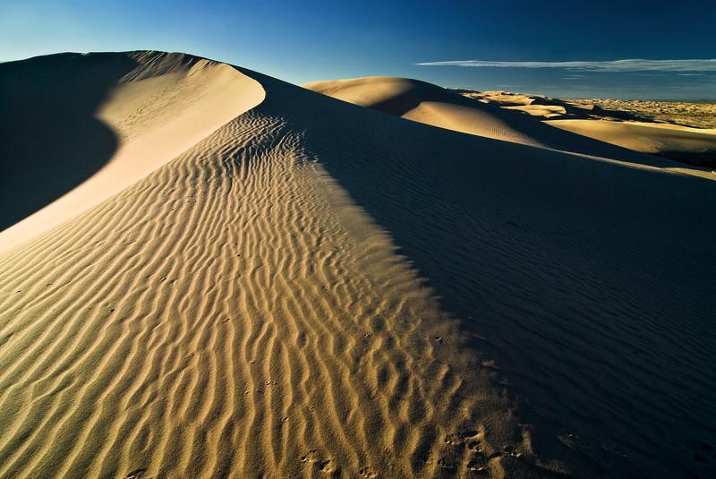 Algadones Dunes-2