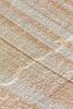 Banded Sandstone
