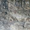 Trowel Pattern