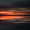 Extraterrestrial Dawn