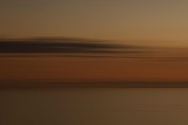Neapolitan Sea