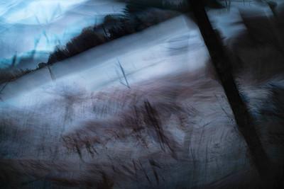 Chaos, Lakeside 1.3