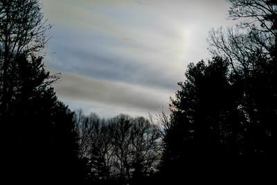 Overcast 2.3