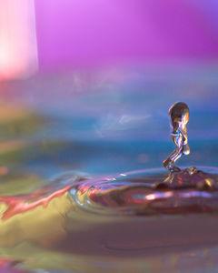 Water Drop (2)