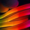 <b>Geometric Rainbows</b>
