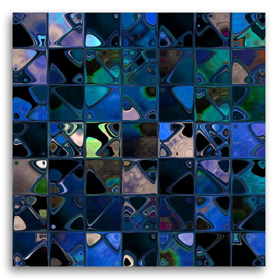 Glassworks #15