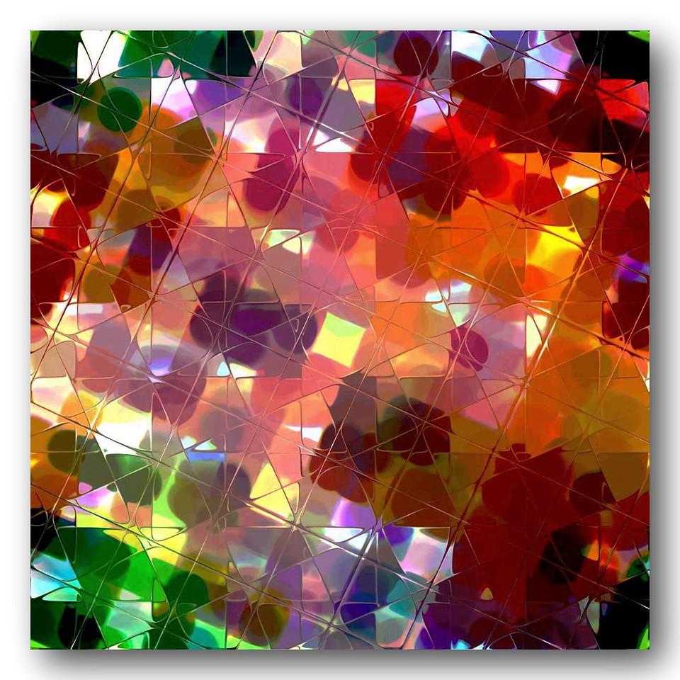 Glasswork #6