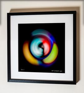 Eye 2 Framed(C) Bill Hiskett copy