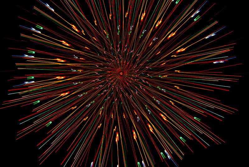 Christmas tree swirls100-Edit