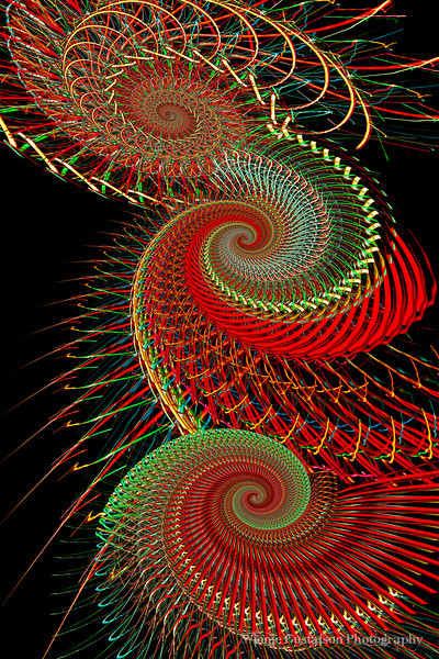 _MG_7455 three twists