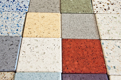colored-tiles