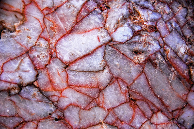 marble-rock-2