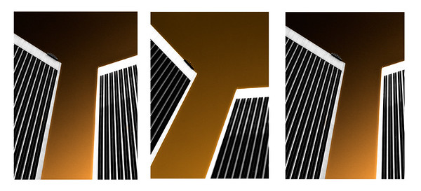 Architectural Triptych_reduced to 1500w_2